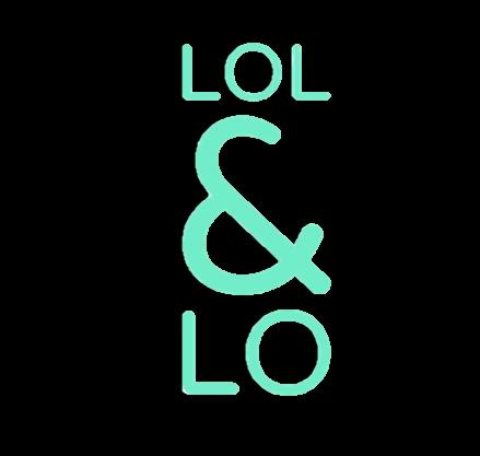 Lol & Lo